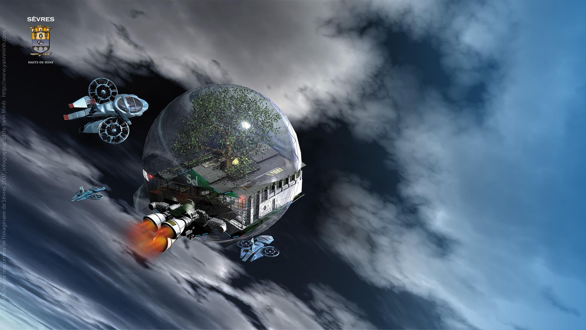 Noo Screen Savers Sevres Oosphere Fdecran Wallpapers HD Free 155666 picture